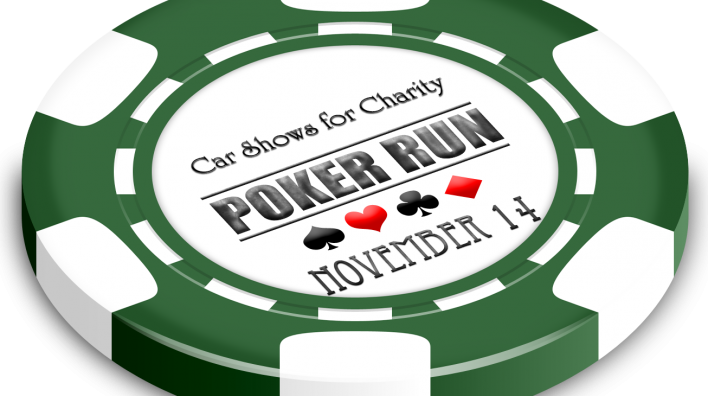 2015 CSFC Poker Run Chip Nov 14 v2 Smart Obj Crop