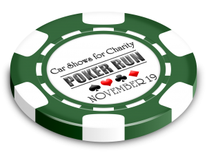 2016-csfc-poker-run-chip-nov-19-v3-crop